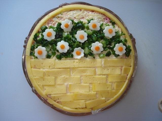 Десерты из кукурузных палочек фото рецепт