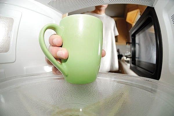 Универсальное моющее средство своими руками