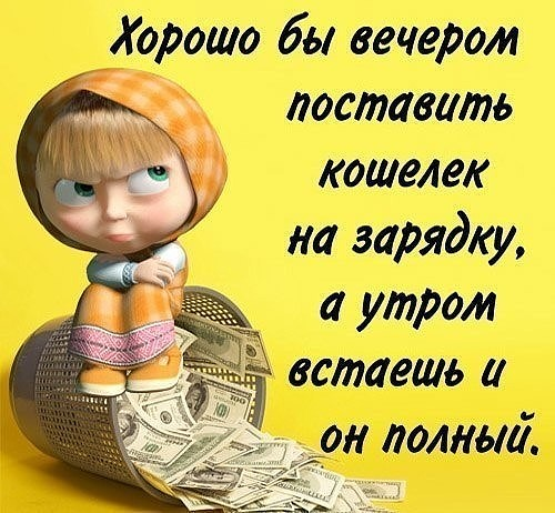 http://dg56.mycdn.me/image?t=0&bid=817104009174&id=817104009174&plc=WEB&tkn=*ImJOil5lOlbwK-Or7qu42_xgEHs