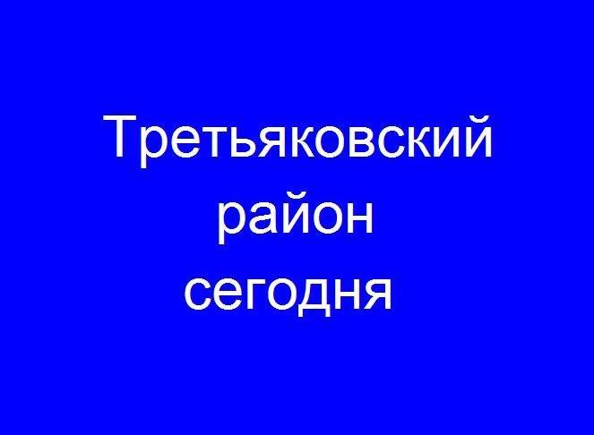 http://dg56.mycdn.me/image?t=3&bid=803745663202&id=803745663202&plc=WEB&tkn=*y4tnF7pC7AavujN5obbzlaZOKUA