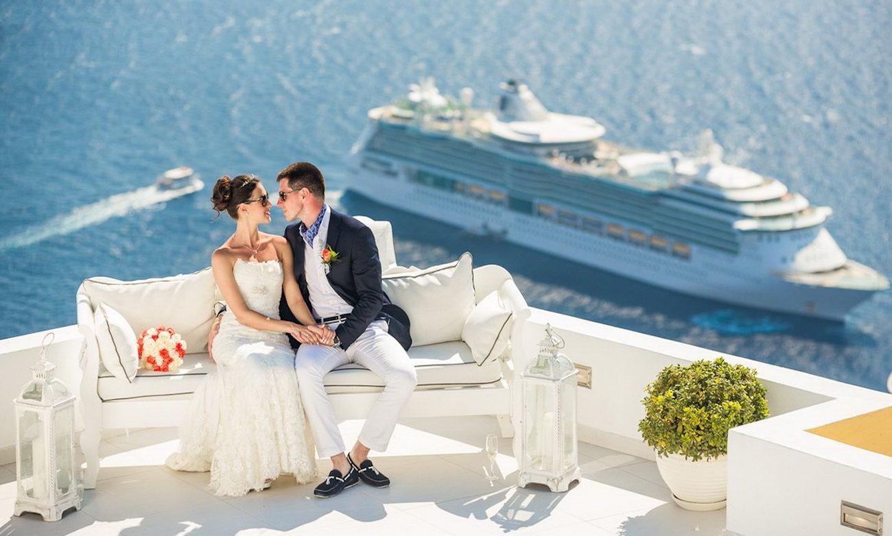 Ведущая свадьбы в Италии свадеб Италия ведущий тамада
