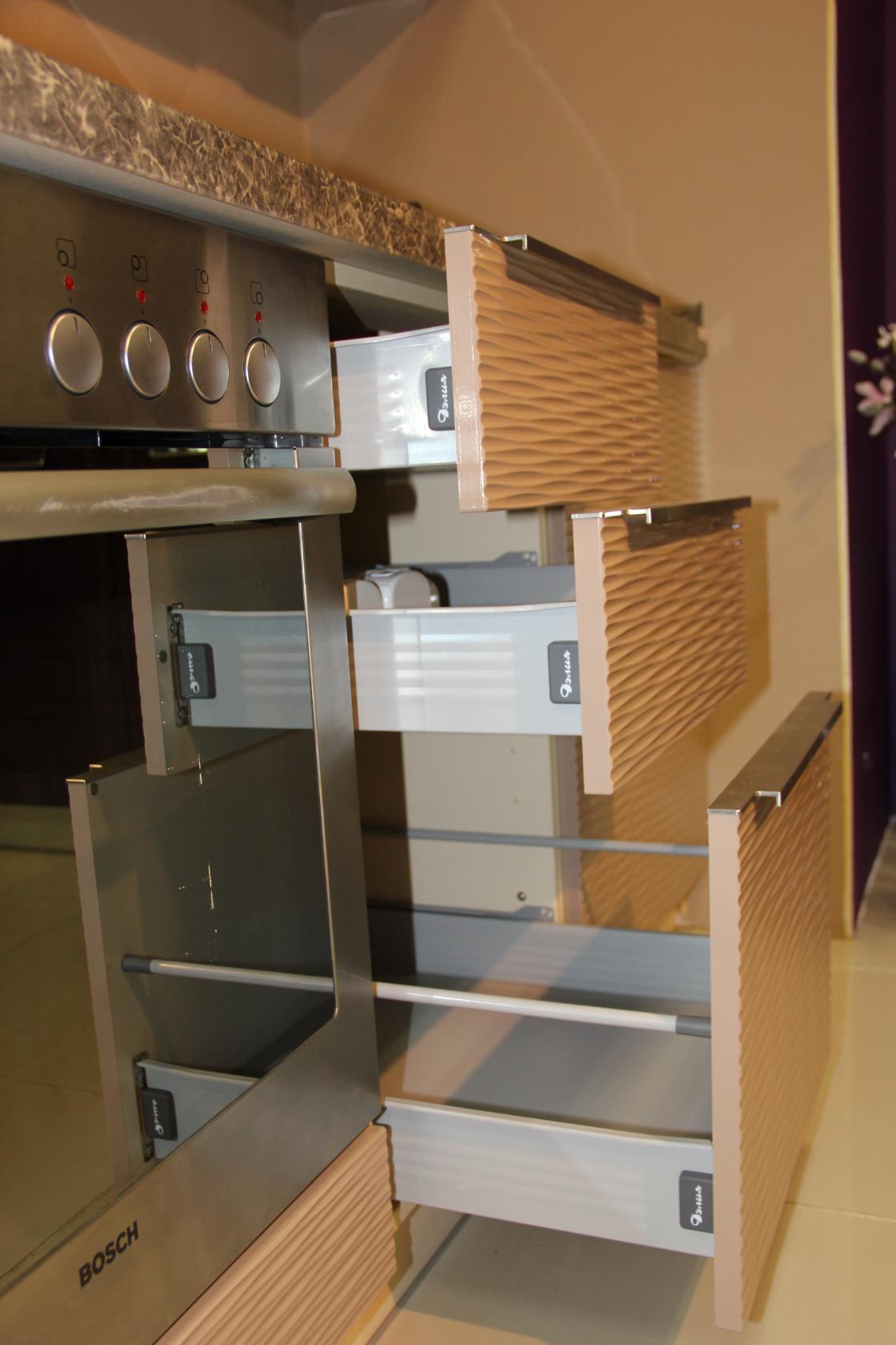 Кухни Дриада отзывы клиентов, каталог с фото