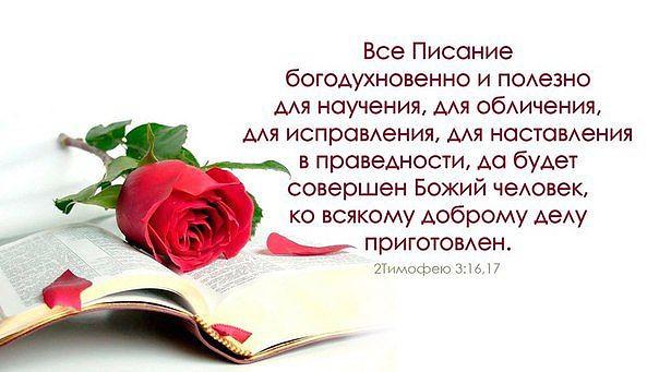 Псалом 21 - слушать и читать текст Толкование