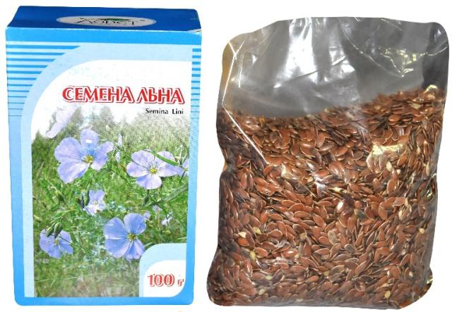 lechenie-semenami-lna-gipertonii